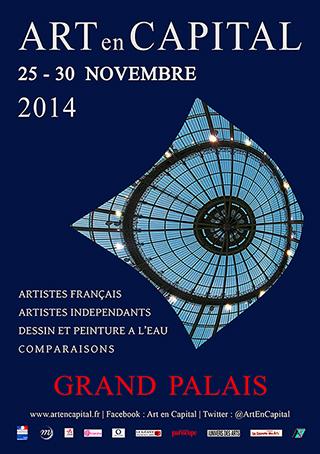 affiche-Art-en-Capital-2014-3